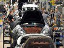 Porsche investiert in Stammwerk (Foto)