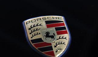 Porsche legt für 911er Sonderschichten ein (Foto)