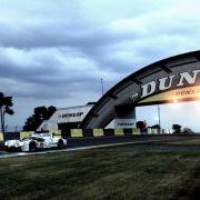 Porsche holt 18. Le-Mans-Sieg nach spätem Defekt bei Toyota (Foto)