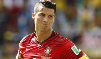 fussball portugal ergebnisse