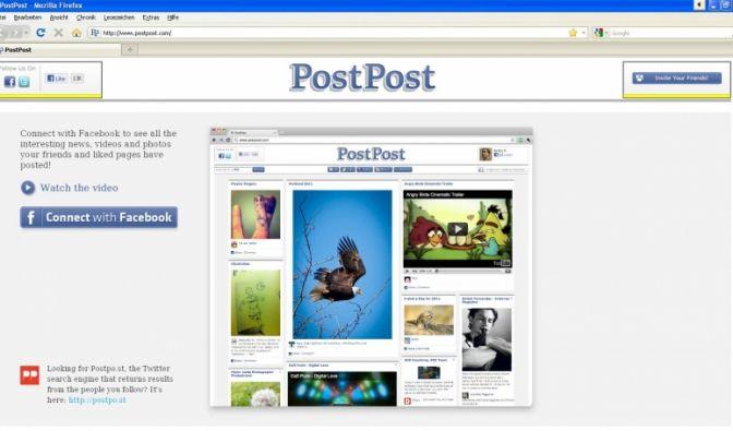 PostPost.jpeg (Foto)