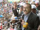Präsident Ali Abdallah Saleh  (Foto)