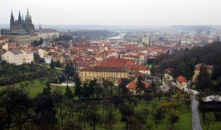 Prag (Foto)