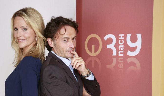Pressetermin 3nach9 (Foto)