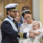 Von Babys und Hochzeiten - Promis im Liebesglück (Foto)