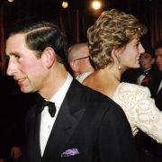 Mit DIESEN sexy Tricks wollte Lady Di ihre Ehe mit Prinz Charles kitten (Foto)