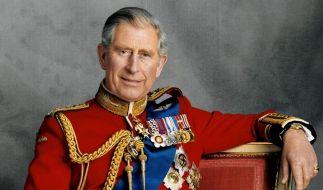 Prinz Charles (Foto)
