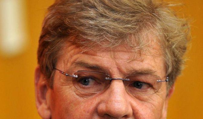 Prinz Ernst August geht juristisch gegen Bunte vor (Foto)