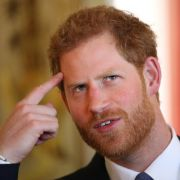 Keiner möchte auf den britischen Thron (Foto)