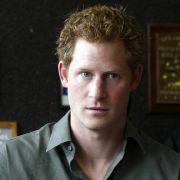 Endlich! Jetzt bricht er sein Schweigen über Lady Diana (Foto)