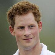 Prinz Harry sorgte durch seine Nackt-Fotos für einen Skandal - doch er kam relativ unbeschadet durch die Affäre.