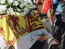 Prinz William war erst 15 Jahre alt als seine Mummy, Prinzessin Diana, 1997 bei einem tragischen Autounfall in Paris starb. (Foto)