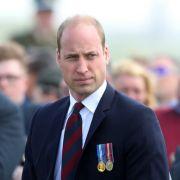 """""""Prinz der Herzen""""! So tritt er in die Fußstapfen seiner Mutter Diana (Foto)"""