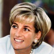Im Video zeigen William und Harry die wahre Prinzessin Diana (Foto)