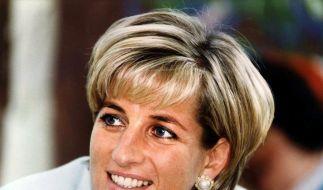 Prinzessin Diana wäre am 1. Juli 2012 50 Jahre alt geworden. (Foto)