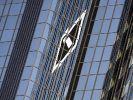 Privatkunden verhelfen Deutscher Bank zu Rekordgewinn (Foto)