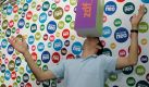 Privatsender mosern gegen ZDFneo. Foto: ap