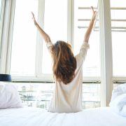 Unsere 5 Tipps gegen Müdigkeit - Ohne Kaffee (Foto)