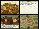 Professor Layton und das geheimnisvolle Dorf (Foto)