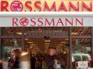 Aufgrund dieser Beschwerde hagelt es jetzt Kritik gegen Rossmann!