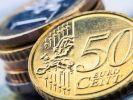 Diese 50 Cent-Münzen könnte bis zu 750 Euro wert sein!