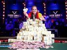 Vom niemand zum Pokerkönig