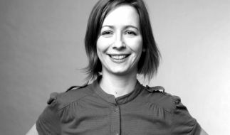Programmleiterin Schwarzkopf Jennifer Hirte.jpg (Foto)