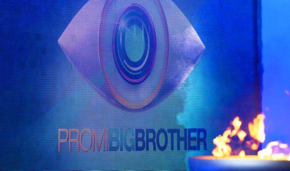 """""""Promi Big Brother"""" geht am 11. August um 20.15 Uhr auf Sat. 1 in die fünfte Runde. (Foto)"""