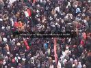 Protest (Foto)