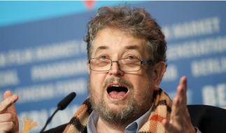 «Provinztheater»: Wieder Ärger beim Heine-Preis (Foto)