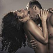 29 Prozent der Deutschen können sich Sex ohne Gefühle vorstellen. (Foto)
