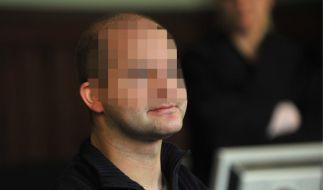 Prozess gegen Berlins Auto-Brandstifter (Foto)