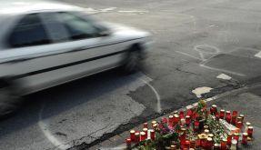 Prozess wegen Unfalls bei Schuetzenumzug verzoegert sich (Foto)