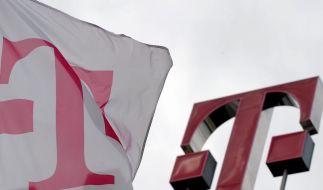 Prozess zu Telekom-Spitzelaffäre beginnt (Foto)