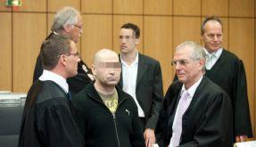 Prozessauftakt im Wettskandal (Foto)