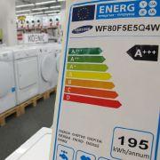 So tricksen die Hersteller beim Stromverbrauch (Foto)