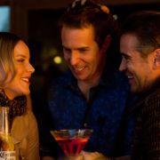 7Psychos startet am 6. Dezember in den deutschen Kinos.
