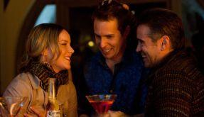 7Psychos startet am 6. Dezember in den deutschen Kinos. (Foto)