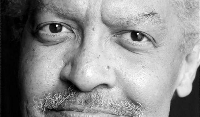 Pulitzer-Jury findet keinen Roman preiswürdig (Foto)
