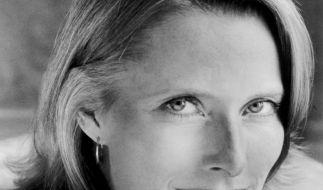 Pulitzer-Preis für Jennifer Egan (Foto)