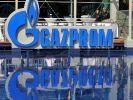 Putin kritisiert EU-Verfahren gegen Gazprom (Foto)