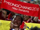 Pyeongchang (Foto)