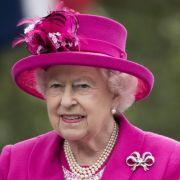Sorge um die Königin! Was passiert, wenn die Monarchin stirbt? (Foto)