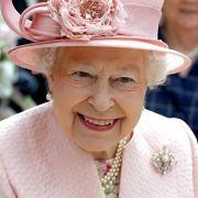 Queen auf Personal-Suche! So arbeiten Sie im Buckingham Palast (Foto)
