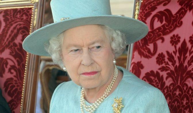 queen (Foto)