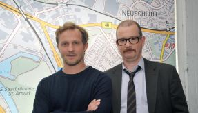 Quoten: Starker Abgang für zwei «Tatort»-Kommissare (Foto)