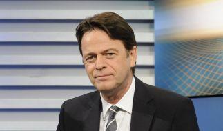 Quoten: ZDF-Klassiker «XY» unschlagbar (Foto)