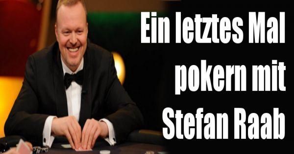 poker pro7