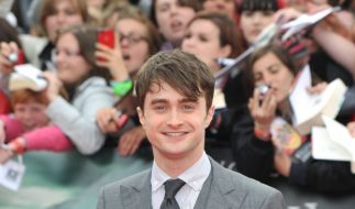 Radcliffe (Foto)