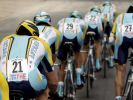 Radteam Astana (Foto)